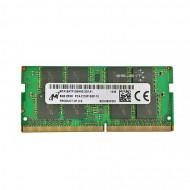 Memorie laptop 8GB SO-DIMM DDR4-2133MHz, 260PIN Laptopuri