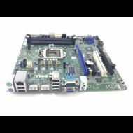 Placa de baza Dell OptiPlex 9020 MT, Socket 1150, Model 06X1TJ Calculatoare