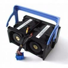 Modul 2 Ventilatoare pentru Serverul DELL PowerEdge 1950 Servere & Retelistica