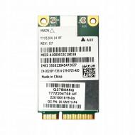 Modul Dell Genuine Laptop Wireless WIFi Card T77Z204.14HF Laptopuri