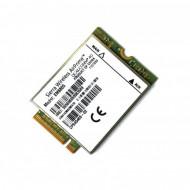 Modul Modem 4G Sierra Wireless AirPrime EM8805, M.2 3042, HSPA + NGFF Laptopuri