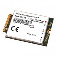 Modul Modem Qualcomm 4G Sierra Wireless EM7305 Laptopuri