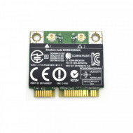 Modul Wireless Broadcom pentru HP EliteBook 8470p, Mini-PCI Express Laptopuri