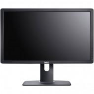 Monitor DELL Professional P2213t, 22 Inch LED, 1680 x 1050, VGA, DVI, USB Monitoare & TV
