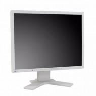 Monitor EIZO FlexScan S2100, 21 Inch LCD, 1600 x 1200, VGA, DVI, Grad B Monitoare & TV