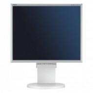 Monitor NEC MultiSync 195NX LCD, 19 Inch, 1280 x 1024, VGA, DVI, Grad A- Monitoare & TV