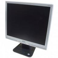 Monitor Acer AL1717, 17 Inch LCD, 1280 x 1024, VGA Monitoare & TV