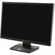 Monitor ACER V223W, 22 Inch LCD, 1680 x 1050, VGA, DVI Monitoare & TV