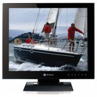 Monitor AG Neovo U-19, 19 Inch, 1280 x 1024, VGA, DVI, USB Monitoare & TV