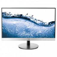Monitor AOC i2269VWM, 21.5 Inch Full HD IPS LED, VGA, HDMI, Display Port, Fara picior Monitoare & TV