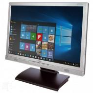Monitor BELINEA BB10001, 22 Inch LCD, 1680 x 1050, VGA, Boxe Integrate Monitoare & TV