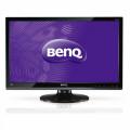 Monitor BENQ BL2211, 21.5 Inch LED, 1680 x 1050, DVI, VGA