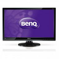 Monitor BENQ BL2211, 21.5 Inch LED, 1680 x 1050, DVI, VGA Monitoare & TV