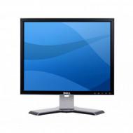 All In One Dell OptiPlex 790 USFF + Monitor Dell 1907FP 19 Inch, Intel Core i3-2120 3.30GHz, 4GB DDR3, 250GB SATA, DVD-ROM Calculatoare