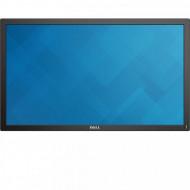 Monitor Dell E2216H, 22 Inch LED Full HD, VGA, Display Port, Fara picior Monitoare & TV