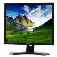 All In One Dell OptiPlex 790 USFF + Monitor Dell P190ST 19 Inch, Intel Core i3-2120 3.30GHz, 4GB DDR3, 250GB SATA, DVD-ROM Calculatoare