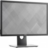 Monitor DELL P2217H LED, 22 Inch, 1680 x 1050, VGA, DisplayPort, HDMI, USB Monitoare & TV