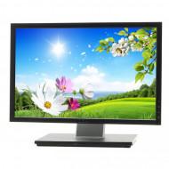 All In One Dell OptiPlex 790 USFF + Monitor Dell 1909WB 19 Inch, Intel Core i3-2120 3.30GHz, 4GB DDR3, 250GB SATA, DVD-ROM Calculatoare