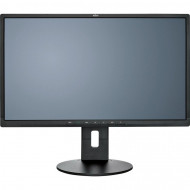 Monitor Fujitsu Siemens B24-8, 24 Inch IPS LED, 1920 x 1080, DVI, VGA, HDMI, USB, Boxe integrate Monitoare & TV