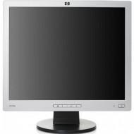 Monitor 19 Inch HP L1906 LCD, 1280 x 1024, 16.7 milioane culori Monitoare & TV