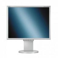 Monitor NEC 1970NXP, 19 Inch LCD, 1280 x 1024, VGA, DVI, Grad B Monitoare & TV