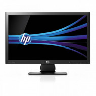 Monitor LCD Hp LE2202x, 21.5 inch, 5ms, 1920 x 1080, Widescreen, VGA, DVI Monitoare & TV