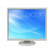 Monitor Acer B193 LCD, 19 Inch, 1280 x 1024, VGA, DVI Monitoare & TV