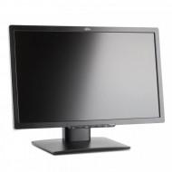 Monitor LED Fujitsu Siemens B24T-7, 24 Inch, 1920 x 1080, DVI, VGA, HDMI, USB Monitoare & TV