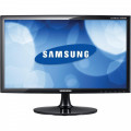 Monitor LED SAMSUNG SyncMaster S24B300, 24 inch Full HD, VGA, DVI, Grad B