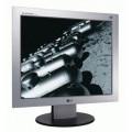 Monitor LG L1930SQ, LCD, 19 inch, 1280 x 1024, VGA