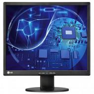 Monitor LG L1942SE, 19 Inch LCD, 1280 x 1024, VGA Monitoare & TV