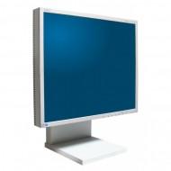 Monitor NEC 1880SX, 18 Inch, 1280 x 1024, VGA, DVI, Grad A- Monitoare & TV
