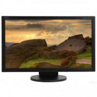Monitor NEC MultiSync EA232WMi, 23 Inch IPS LED, 1920 x 1080, VGA, DVI, Display Port, USB, Boxe Integrate Monitoare & TV