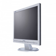 Monitor PHILIPS 170S LCD, 17 Inch, 1280 x 1024, VGA Monitoare & TV