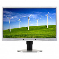 Monitor LED Philips 220B4LPCS, 22 inch, 1680 x 1050, VGA, DVI, Audio, USB Monitoare & TV