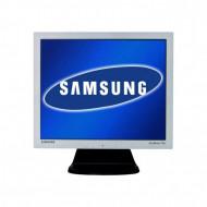 Monitor Samsung SyncMaster 172V, 17 Inch LCD, 1280 x 1024, VGA Monitoare & TV