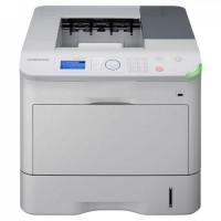 Imprimanta Laser Monocrom SAMSUNG ML-5515DN, Retea, Duplex, USB, A4, 55ppm