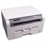 Multifunctionala Laser Monocrom Samsung SCX-4200, A4, 19ppm, 600 x 600, Copiator, Scanner, USB Imprimante