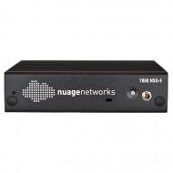 Network Services Gateway–E Nuage Networks Nokia 7850 NSG-E, Ambalaj Original Deschis Servere & Retelistica