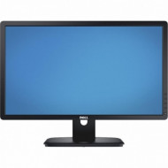 Monitor DELL P2213F, 22 inch, 1680 x 1050, Widescreen, VGA, DVI, USB, LED, Fara picior Monitoare & TV