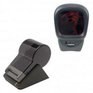 Pachet Cititor coduri de bare Motorola LS9208-SR10007NSWW, USB, Fara stand + Imprimanta Termica Seiko SLP650, USB, 100mm pe secunda POS & Supraveghere