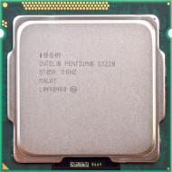 Procesor Intel Pentium G3220 3.00GHz, 3MB Cache, Socket 1150 Calculatoare