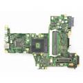 Placa de baza pentru Laptop Fujitsu E733