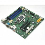 Placa de baza FUJITSU SIEMENS D3062-A13 GS2, DDR3, SATA, Socket 1155 Calculatoare