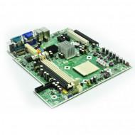 Placa de baza Hp Socket AM2 BTX pentru HP DC5850, SP 461537 Calculatoare
