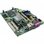 Placa de baza HP SP 381028-001 pentru HP 7600 SFF, Socket 775 + Cooler Calculatoare