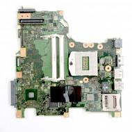 Placa de baza laptop Fujitsu Lifebook E753 + CPU i5-3230M 2.60GHz, Socket 988 Laptopuri