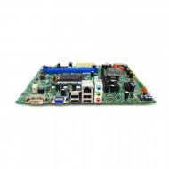 Placa de baza pentru Lenovo ThinkCentre Edge 71, Model 03T6221 EDGE 71 IH61M, Socket 1155, Fara shield Calculatoare