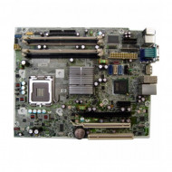 Placa de baza HP DC7900 SFF, Socket 775 Calculatoare