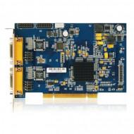 Placa de captura Hikvision DS-4216HCI Calculatoare
